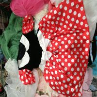 Used clothes big bale price wholesale to Africa in cheap price used clothing in big bale price
