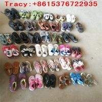 premium used shoes for african size packed in bale  used brand sneaker in sack wholesale des chaussure en Chine