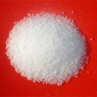 Caustic Soda Pearl 99% CAS 1310-73-2