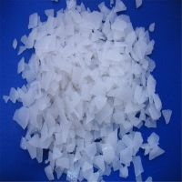 Caustic Soda Flakes 99% CAS 1310-73-2