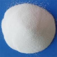 Citric Acid Anhydrous CAA CAS: 5949-29-1 (C6H8O7)