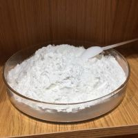 Precipitated Calcium Carbonate CAS No: 471-34-1