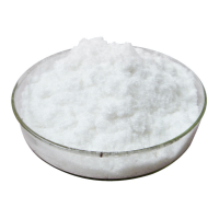 Hydroxylamine sulfate CAS: 10039-54-0