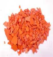 Sodium Sulfide Red Flakes 60%min and 50%min CAS: 1313-82-2 (Na2S)