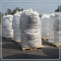 Promotional Price Barium Chloride Anhydrous