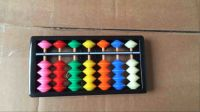 7rods student abacus for eudcation