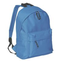 Promotion Backpack For Class Backpack With Printed Logo gift bags present backpacks cheap