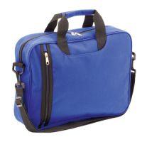 Promotion Document Bag Hot Sell Conference Shoulder Bag