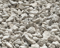 Iran Cement, Iranian Cement Manufacturers - Made in Iran