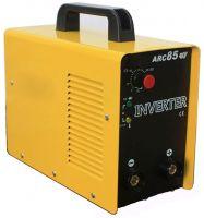 DC Inverter IGBT Mosfet Portable MMA Arc Welding Machine Welder Arc85