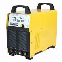 DC Inverter IGBT Mosfet Portable TIG Welding Machine Welder-TIG400mij