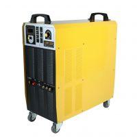 DC Inverter-Cut-200I-Lgk200 IGBT-Mosfet Plasma Cutting Welding Machine Cutter