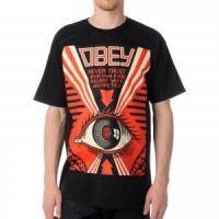 Promotional TShirt/Custom T-Shirt/Printed Basic TShirt