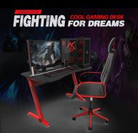 gaming desk for computer game jonoffice