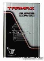 TARMAX SUPER 20W-50