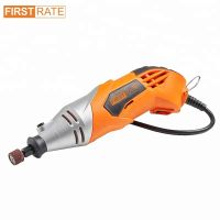 170w Electric Mini Drill For Dremel Rotary Tool Variable Speed Mini Drill