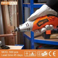 170w Electric Mini Drill For Dremel Rotary Tool Variable Speed Mini Drill