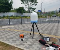 Unmanned aircraft detection and interference system