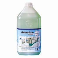 Adantium Dental water lines weekly disinfectant (Gallon of 5 litres)