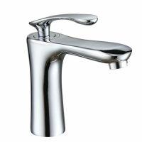 KN-2182 Basin Faucet