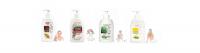 Hand Cream, , intimate gel, foot care, Micellar water
