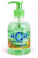 AQA Kids cosmetic