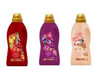 Hanbok Detergents