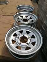 TRAILER WHEEL,CAR WHEEL,OFF ROAD WHEEL,ATV WHEEL,AGRICULTURE WHEEL,GOLF CART WHEELS