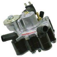 Lpg Reducer for 180 hp