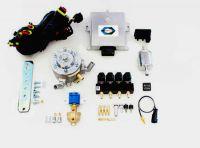 Lpg Brief Sequential Kit