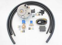 LPG Carburettor Full Kit