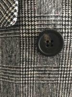 Womens Coats 390