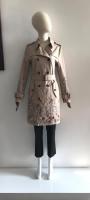 Classic Womens Coats 397