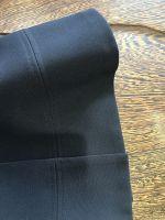 Girls Jackets & Coats 420