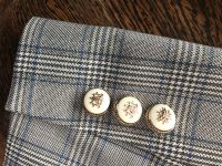 Girls Jackets & Coats 416
