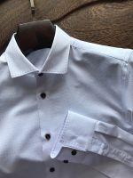 High Quality Mens Shirts 467