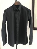 High Quality Custom Mens Shirts 456
