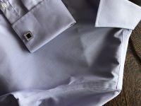 High Quality Mens Shirts 458