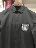 High Quality Custom Mens Shirts 472