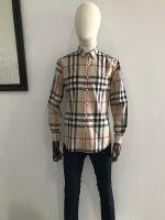 Mens Shirts 454