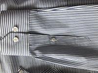Mens Shirts 463