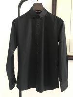 Mens Shirts 457