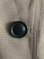 Coats 395