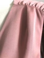 Dresses 402