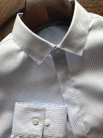 Mens Shirts 464