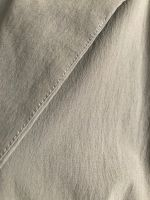 Coats 392