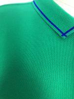 Polo shirts 509