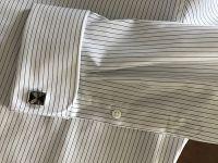 Mens Shirts 475