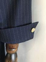 Womens Suit 429