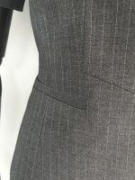 Womens Suit 430